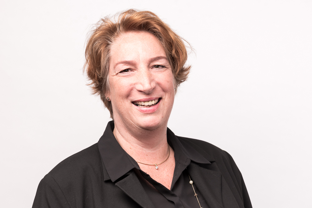 Claudia Kugler
