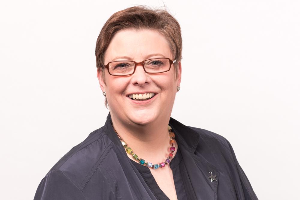 Melanie Stenzel