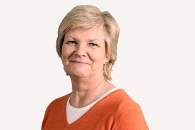Marina Lüthje
