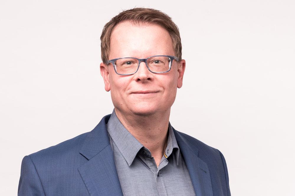 Sven Stollberg