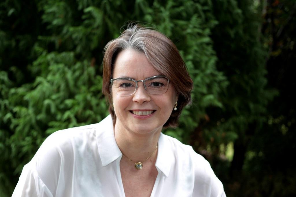 Margrit Deutler