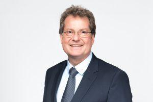 Lars Gerrit Teichert