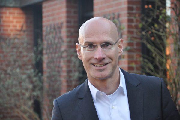Frank Krippner