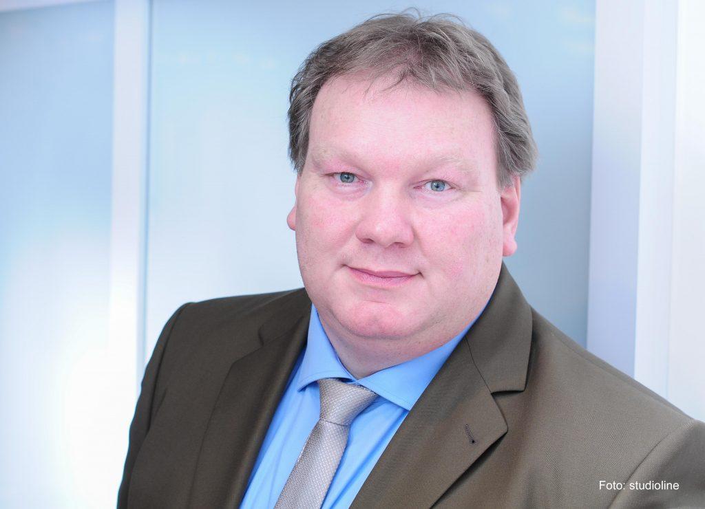 Holger Fleer