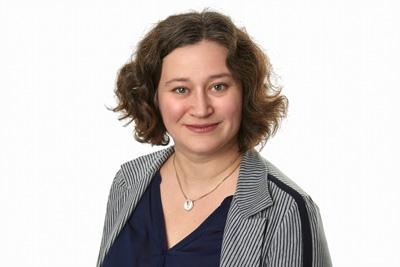 Corina Piepereit-Wester