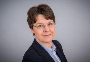 Solvi Sander-Richter