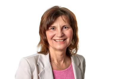 Renata O'Connell