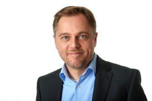 Dr. Arne Eppers