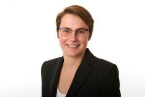 Anja Redder