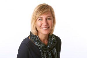 Annette Zörner