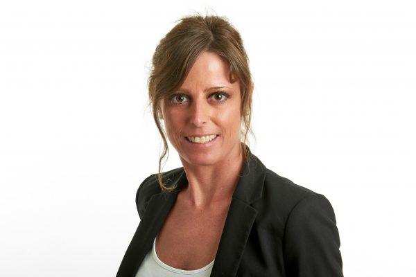 Jennefer Horstmann